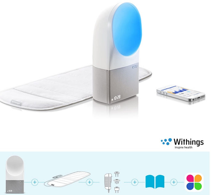 Withings_Aura_5
