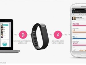 fitbit-flex-wireless-activity